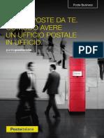 brochure-punto-poste-da-te-aziende