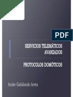 9- Protocolos domóticos.pdf