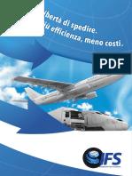 IFS-italy-brochure-IT.pdf