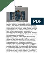 Module 3_Reading7_Firmware.docx
