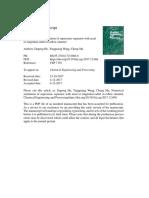 hu2018.pdf
