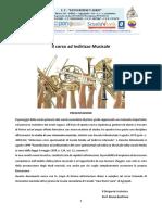 PRESENTAZIONE_STRUMENTO_MUSICALE_1.pdf