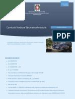 Curricolo-verticale-strumento-musicale.pdf