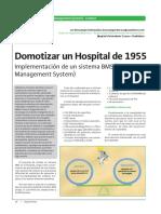 Domotizar-un-hospital-de-1955.-Implantación-de-un-sistema-BMS.pdf