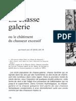 1998_-_La_chasse_galerie_ou_le_chatiment (1).pdf