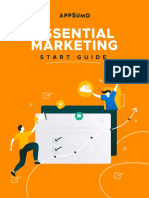 AS-Essential Marketing Start Guide.pdf