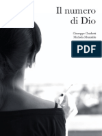 ebook-Il-numero-di-Dio