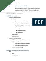 Mecanizado sin arranque de viruta.pdf