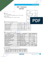2SC3356.R25 pdf