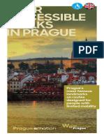 AccessibleWalks1.pdf