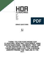 HOA-FLASHCARD-BONUS-1