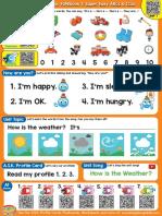 BINGOBONGO-Learning-Curriculum-Cards-Level-1-Unit-1