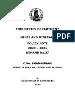 ind_mm_e_pn_2020_21.pdf