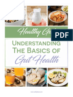 Understanding-the-Basics-of-Gut-Health