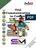 ORAL COM 11 Quarter 1 Module 1.pdf