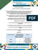 4_AA1_Evidencia_Actividad_de_reflexion_inicial-JORGE A GARCIA.doc