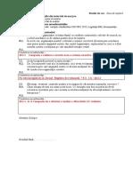 Studiu de caz SMQ.docx