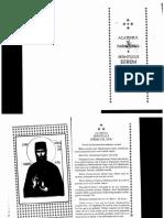 Acatistul si Paraclisul Sf Efrem cel Nou20200908_20434006.pdf