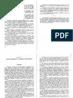 Prevenitrea incendiilor_part 2.pdf