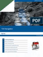 T24 Induction Business - Navigation v1.5.pptx