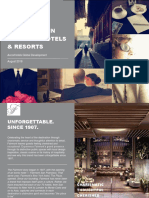 Why invest_in_Fairmont Hotels_Resorts_AccorHotels_Global_Development_AUG2018_EN.pdf