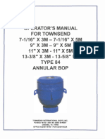 operator-s-manual-for-townsend-7-1-16-x-3m-7-1-16.pdf