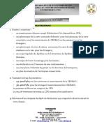 5dfa439a35a65.pdf