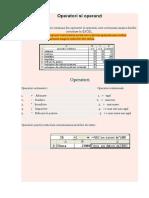 199351652-Operatori-Si-Operanzi.docx