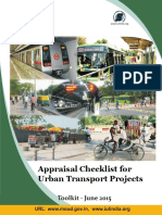 Appraisal-Checklist-for-Urban-Transport-Projects4