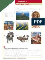 Paol-benvenuti-B1.pdf