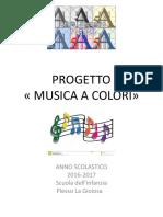 PROGETTO_MUSICA_A_COLORI(1)