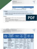 APTI U1 Planeacion didactica.docx