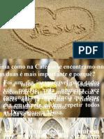 4o-ano_catequese_1_reunidos-no-amor-de-cristo