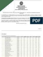 28OTT2016ValidacaoCurricular23DEZ16.pdf