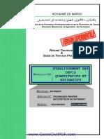 Etablissement-de-devis-quantitatifs-et-estimatifs.pdf