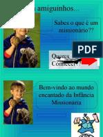 ser-missionc3a1rio.pptx
