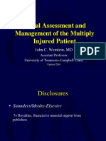G01-Initial Assessment and Management of the Multiply Injured Patient.pdf
