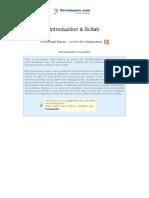 intro-scilab-baudin (1).pdf