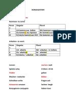 WINSEM2016-17_GER1001_TH_4600_30-MAR-2017_RM001_Konjugation der Verben PPT