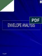 C4.9 Envelope  Analysis-01.pdf