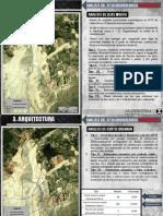 PERUANA-l-SALINAR (1) analisis arquitectura ....ELVIS