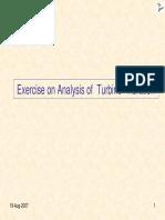 Exercise Turbine  Vibration.pdf