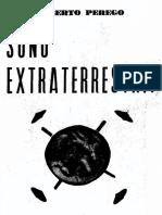 134478232-Console-Alberto-Perego-Sono-Extraterrestri-Il-piano-operativo-dell-aviazione-elettromagnetica-1958.pdf