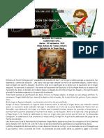 63  ORACION EN FAMILIA CAMINANDO CON... Martes XXIII SEMANA TO 08-09-2020