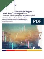 NAL_Online_Training_program_Online_Rapid_Learning_Series-V