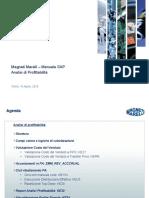 MM-CO-Manuale Analisi Profittabilità.ppt