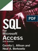Allison, Berkowitz - 2008 - SQL for Microsoft Access.pdf