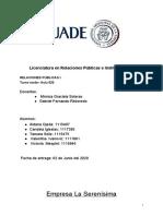 TPO publicas 1.docx