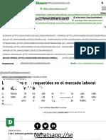 ¿Cuáles son los trabajos más buscados y demandados en LinkedIn_.pdf