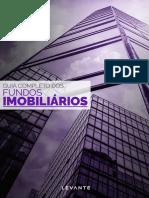 E-book-manual-FIIs.pdf